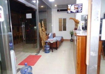 Enjoy Hotel
