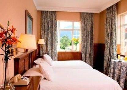 Enjoy Pucon - Gran Hotel Pucon