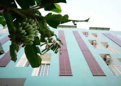 Enrich Boutique Place