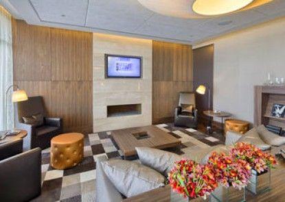EPIC SANA Lisboa Hotel