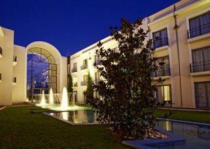 Epirus Palace Hotel & Conference Center