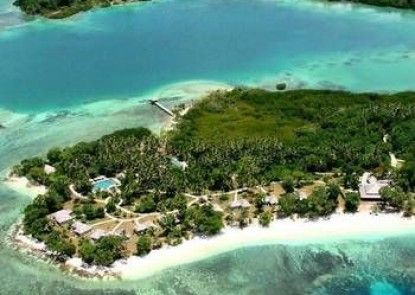 Eratap Beach Resort