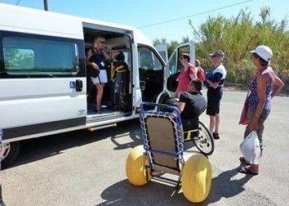 Eria Resort Accessible Holidays