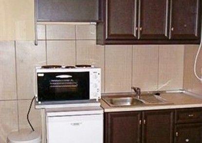 Erifili Apartments