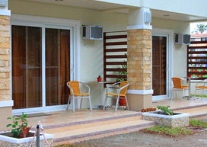 Ernest\'s Place Boracay