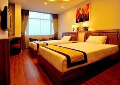 Esalen Hotel