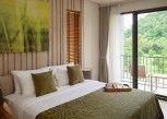 Pesan Kamar Escape Grand One Bedroom Pool Villa di Escape Khao Yai