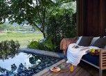 Pesan Kamar Escape Grand Three Bedroom Pool Villa di Escape Khao Yai