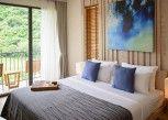 Pesan Kamar Suite Keluarga, 1 Kamar Tidur di Escape Khao Yai