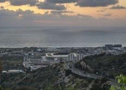 Eshkol Housing Serviced Apartments Haifa