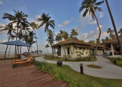 Eskala Hotels & Resorts Ngwe Saung