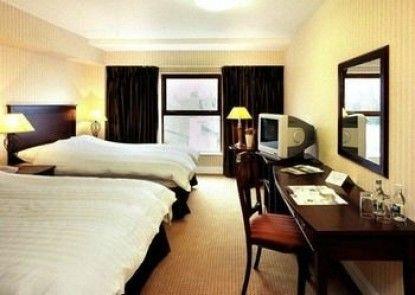 Esplanade Hotel Bray