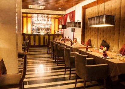 Essence Hanoi Hotel & Spa