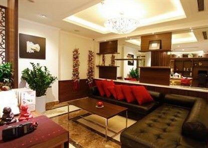 Essence Palace Hotel