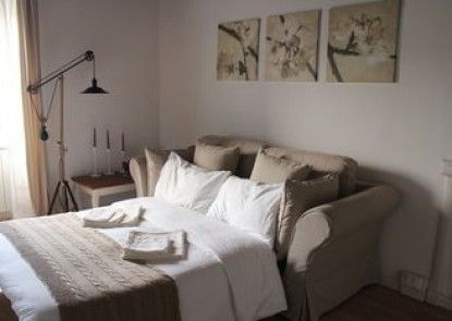 Essentia Guest House