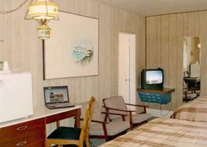 Essex Motel
