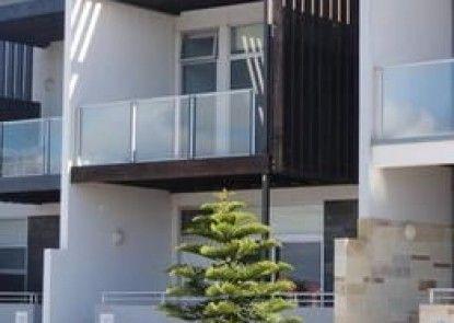 Ethelton Serviced Apartments
