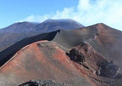 Etna Akmè