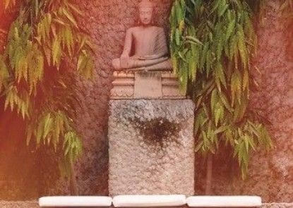 Eureka Villas Phnom Penh