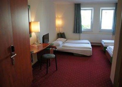 Euro Hotel Günzburg