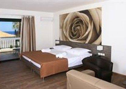 Eurohotel Katrin Suites - All Inclusive - Adults Only