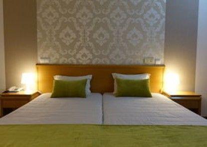 Eurosol Alcanena Hotel