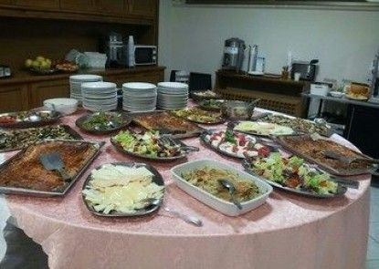 Eventi e Gourmet