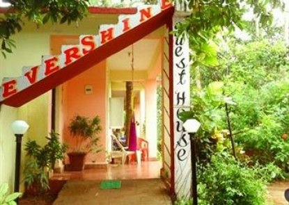 Evershine Guest House