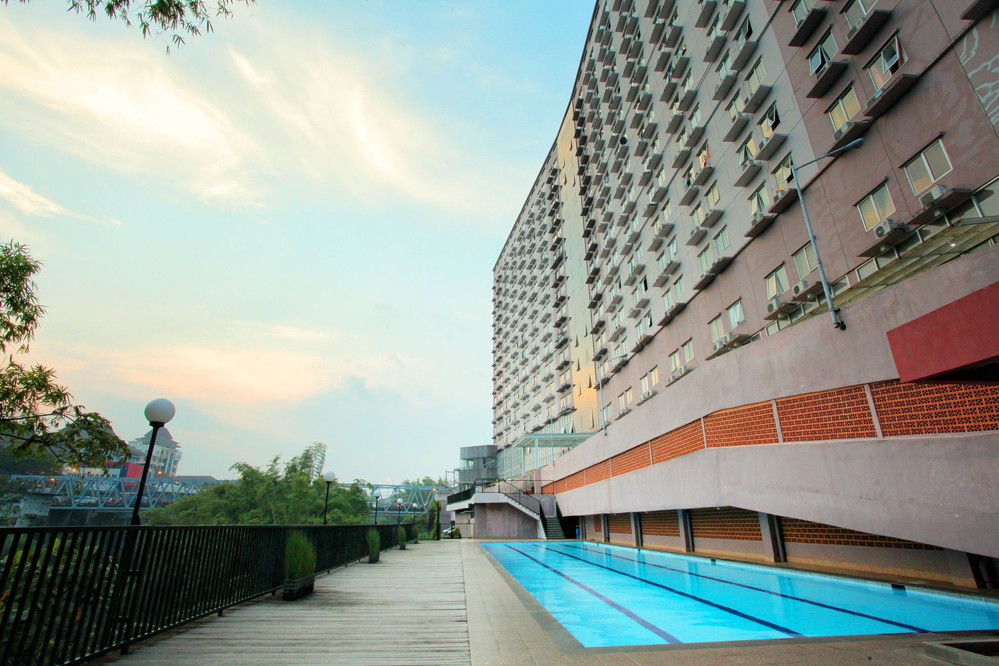 Everyday Smart Hotel Malang, Malang