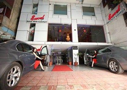 Excel Inn