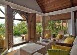 Pesan Kamar Exclusive Suite  di Plataran Borobudur Resort & Spa