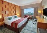 Pesan Kamar Executive Queen di Hotel Ciputra Jakarta