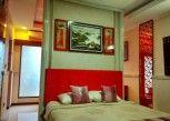 Pesan Kamar Executive Junior Room Breakfast Included di Adya Nalendra Boutique Hotel