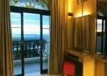 Pesan Kamar Executive Suite di @K Hotel Kaliurang