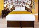 Pesan Kamar Kamar Eksekutif, 1 Tempat Tidur King, Non-smoking di Hotel Indigo Newcastle