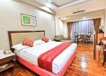 Pesan Kamar Kamar Eksekutif di Grand Menteng Hotel