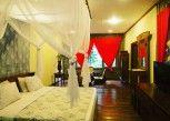 Pesan Kamar Executive Room di Imah Seniman Resort