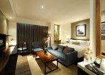 Pesan Kamar Kamar Executive Room Only di Veranda Hotel @ Pakubuwono by Breezbay Japan