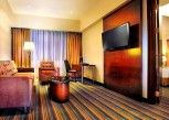 Pesan Kamar Executive Suite di Aston Makassar Hotel and Convention Center