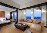 Pesan Kamar Executive Suite di Grand Candi Hotel Semarang