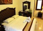 Pesan Kamar Executive Suite Room Only di The Grand Palace Hotel Malang