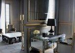 Pesan Kamar Executive Suite di Sofia Boutique Residence