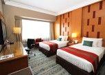 Pesan Kamar Executive Twin di Hotel Ciputra Jakarta