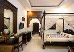 Pesan Kamar Executive Unique Room Breakfast Included di Adya Nalendra Boutique Hotel
