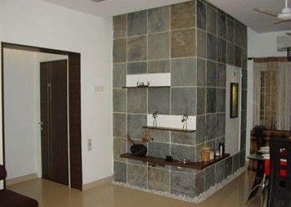 Executive Comfort Chennai - T. Nagar / Nandanam