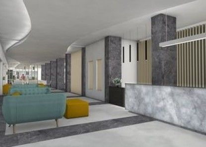 Exotica Hotel - All Inclusive