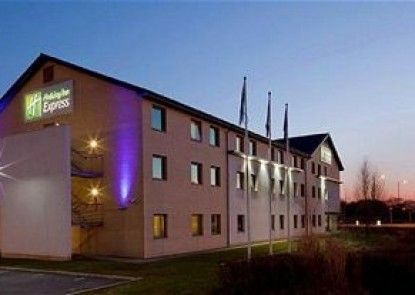Express By Holiday Inn DONCASTER