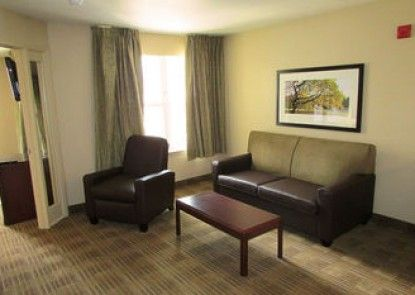 Extended Stay America - Atlanta - Alpharetta-Northpoint-West