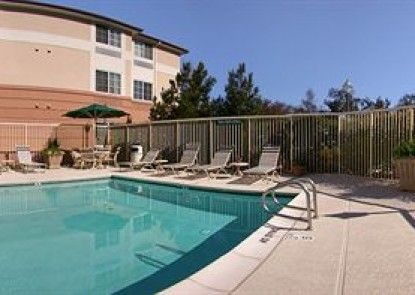 Extended Stay America - Boston - Westborough - Computer Dr.