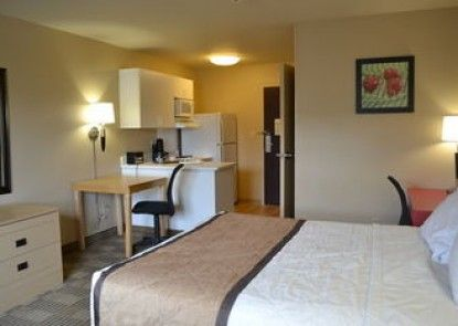 Extended Stay America - Colorado Springs - West